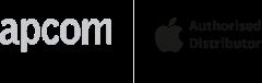 Apcom